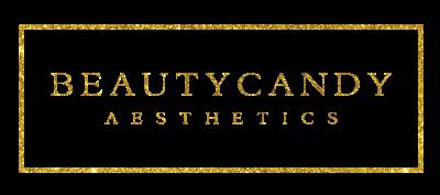 BeautyCandy
